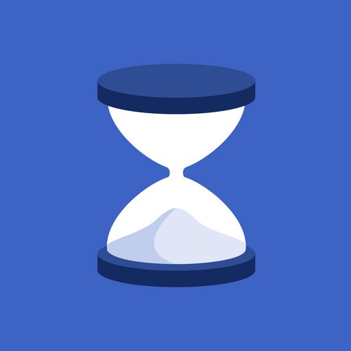 Countdown Sales Timer by Pixel Union