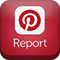 Lexity Pinterest Report