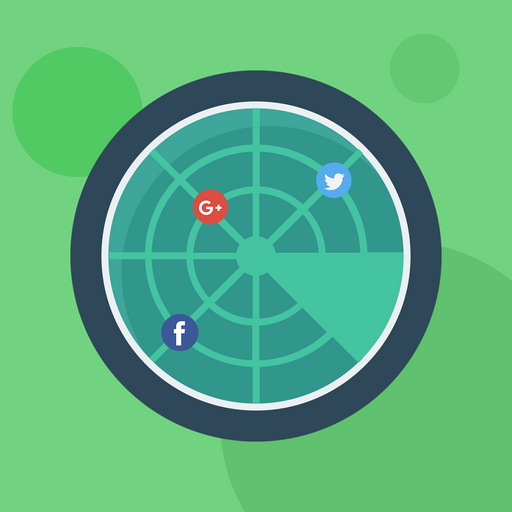 Social Marketing Tools - Targeting & Promotions
