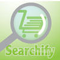 Searchify