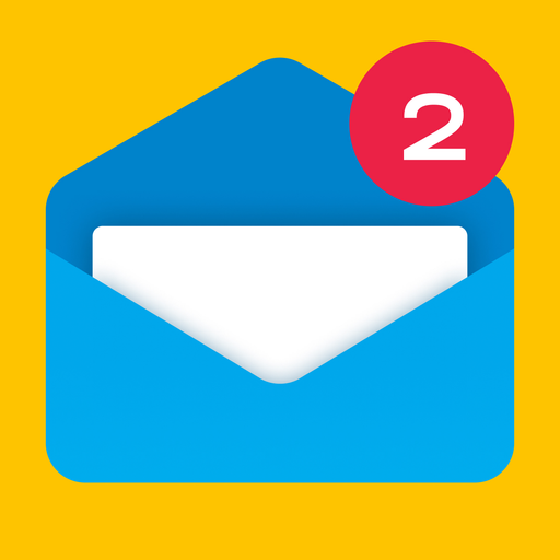 Email Notifications for Upselling