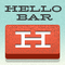 The Hello Bar