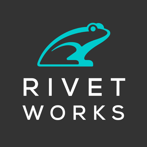 Rivet Works Photos, Videos and Stories