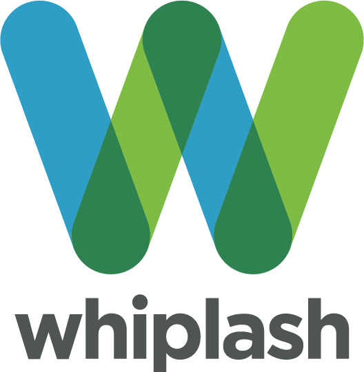 Whiplash Fulfillment