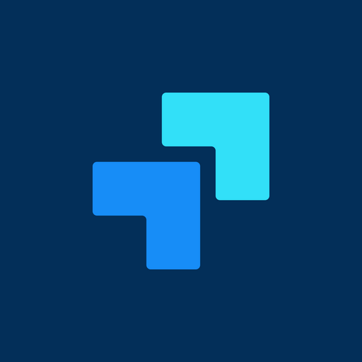 Consistent Cart – Messenger Marketing & Abandoned Cart Recovery