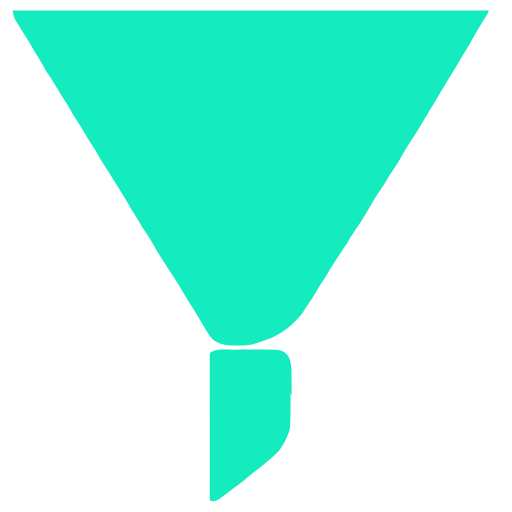 SMS Notifications