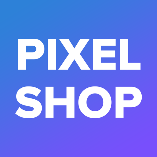 Instagram Shop, Shoppable UGC & Influencer Marketing by Pixelshop