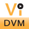 Dynavi Video Manager