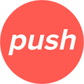 Automate Personalized Emails by PushMarket