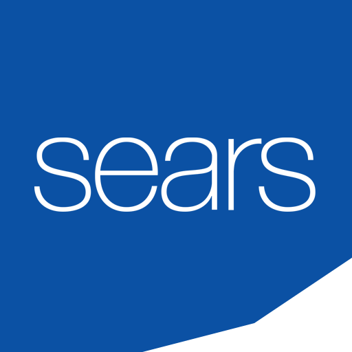Sears Marketplace - Integration