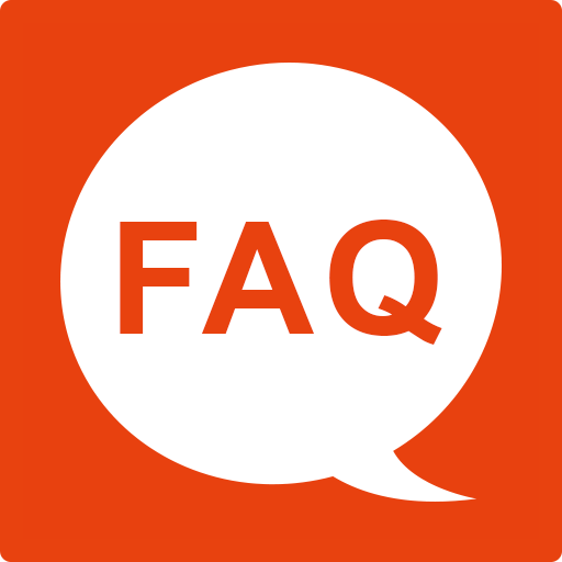 FAQ - Frequently Asked Questions by Enormapps