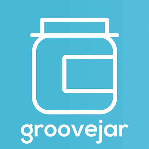 GrooveJar - Turn More Visitors into Customers