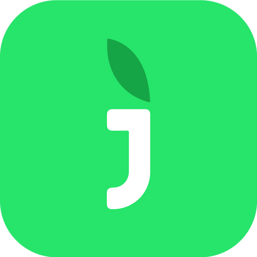 Jivo Live Chat: Talk to your visitors in real time