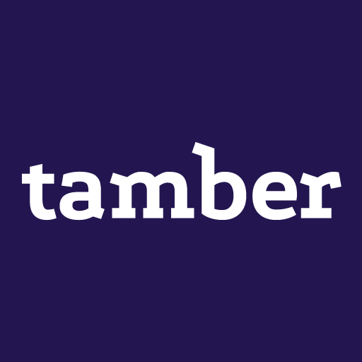 Tamber - Accurate Personalization