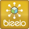 Bizelo eRetail Centralized Inventory Management