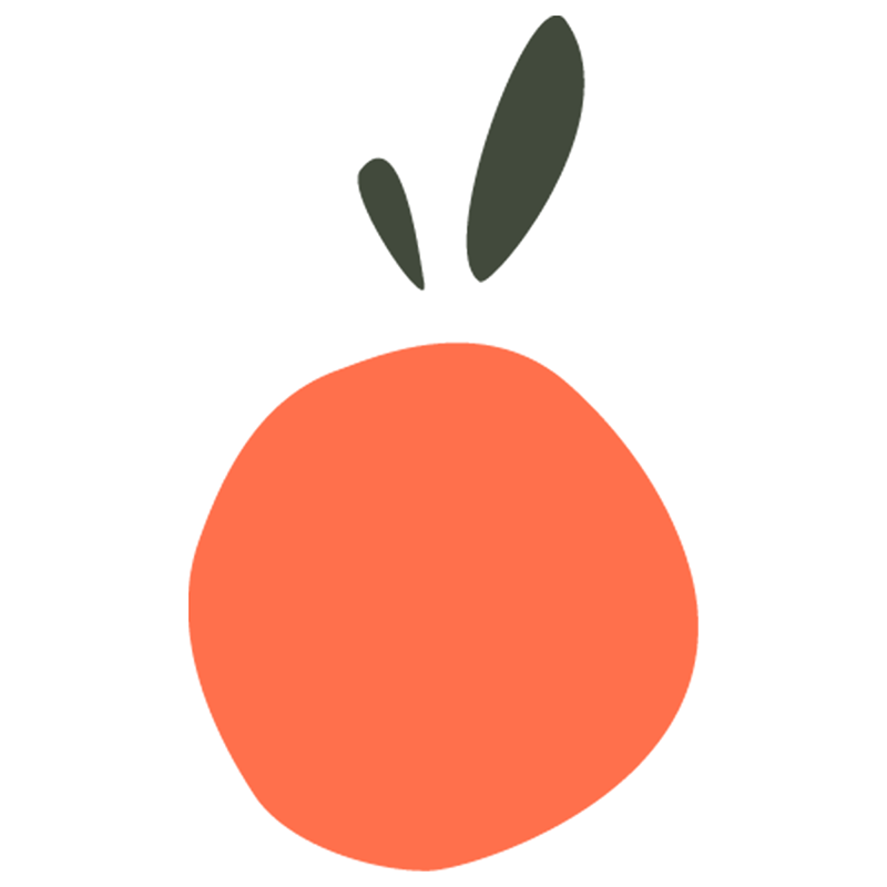 Lucky Orange for Shopify
