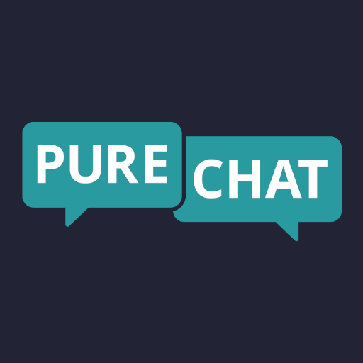 Pure Chat - 100% Free Live Chat Software