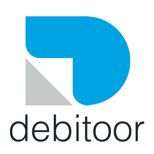 IEX Integration for Debitoor