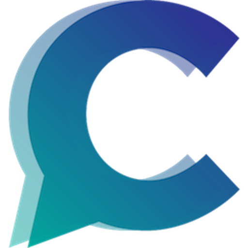 Messenger Marketing by chatchamp