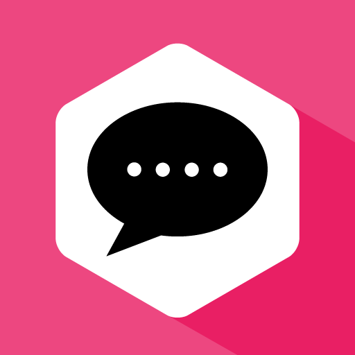 Zendesk Chat (formerly Zopim) by Combidesk