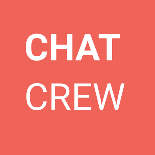 ChatCrew - Facebook Messenger Marketing