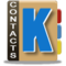Kwantify Contact Manager v.1.0