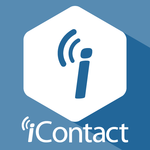 iContact Email Marketing Automation by Combidesk