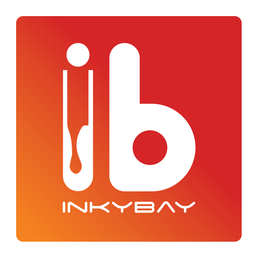 Inkybay - Product Customizer