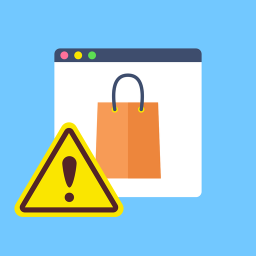 Product Warnings & Checkout Alerts