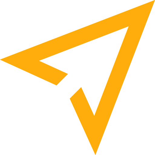 Mailjet Email Marketing for Shopify