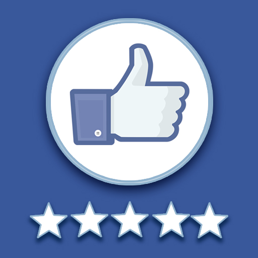 Facebook Reviews by Omega