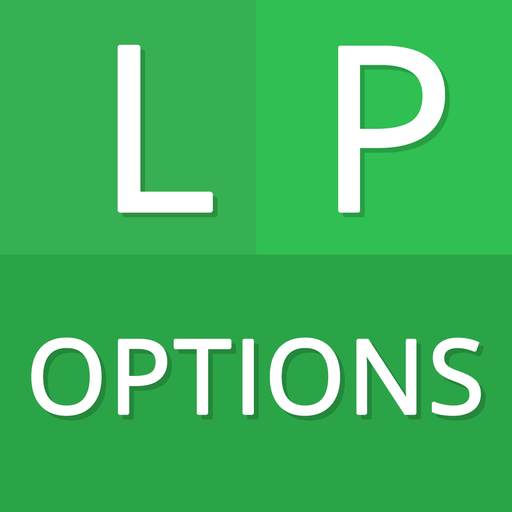 Live Preview Options by Webyze