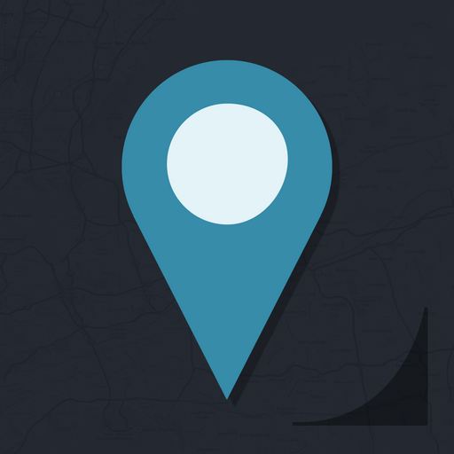 Store Locator by Lifter Apps