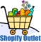 Shopify Outlet