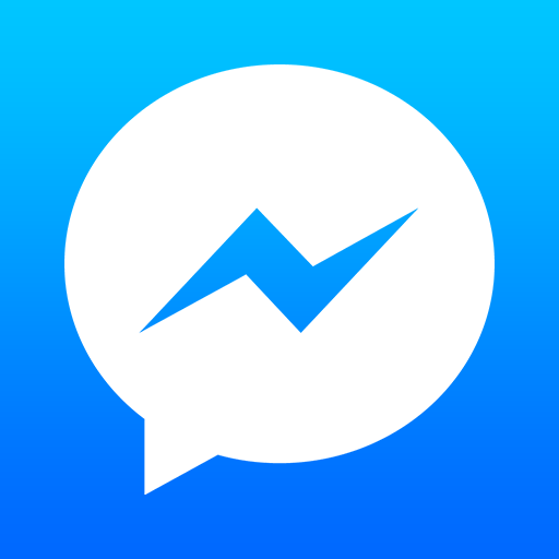 Messenger Customer Chat (Real-time) by SeedGrow