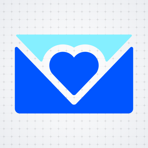 Happy Email - Automated Thank You Email