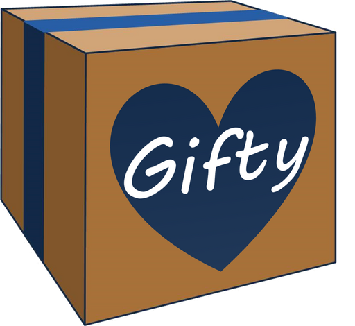 Gifty Dropshipping