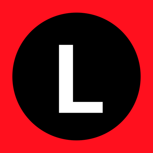 Loyalty Referrals and Reward Points by AAAecommerce