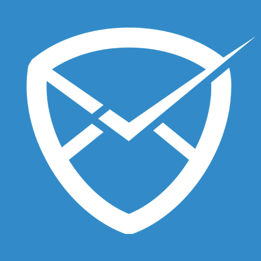 Emailable - Email Verification