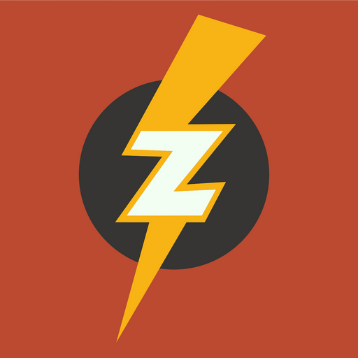 Kai by ZipThunder - Product Recommender