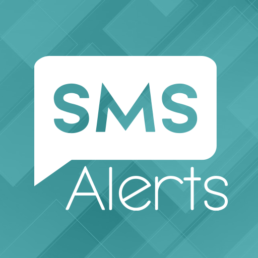 SMS Alerts US & CA