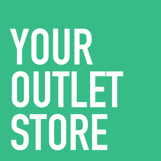 Your Outlet Store