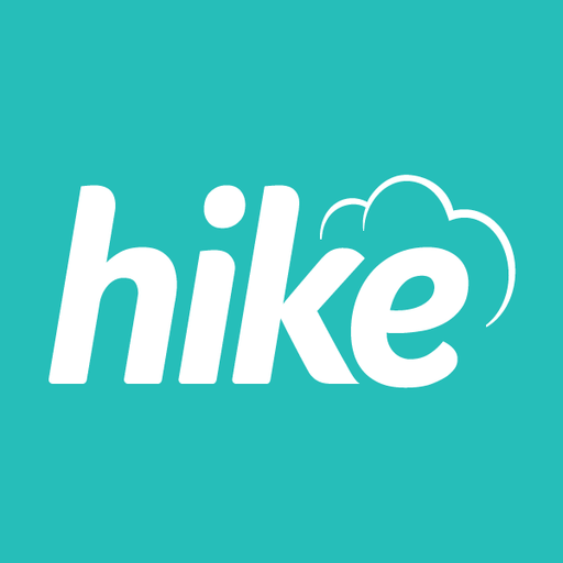 Hike Point of Sale