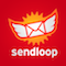 Sendloop Marketer