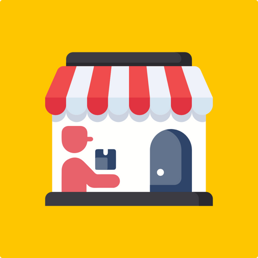 Store Pickup by Secomapp