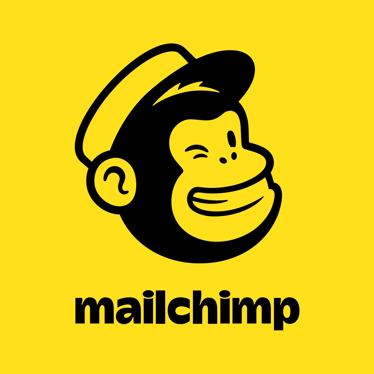 MailChimp® Email Marketing