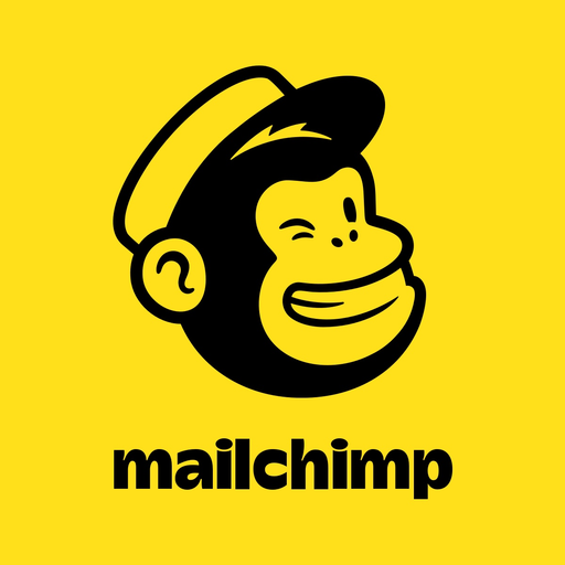 MailChimp® Email Marketing: Abandoned Cart, Win-Back, & Post-Purchase Campaigns
