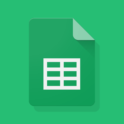 Orders to Google Sheets
