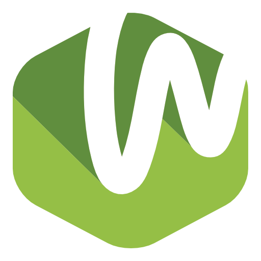 Woopify - WooCommerce Importer