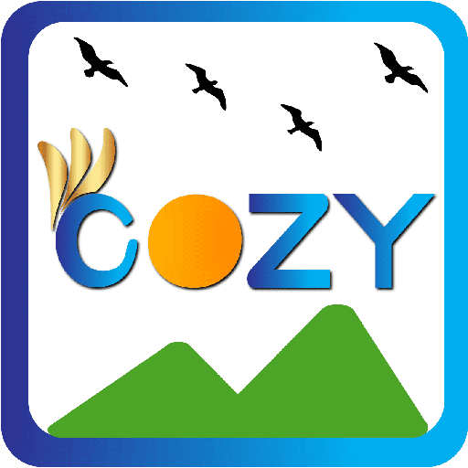 Cozy Image Gallery + Free Video Gallery